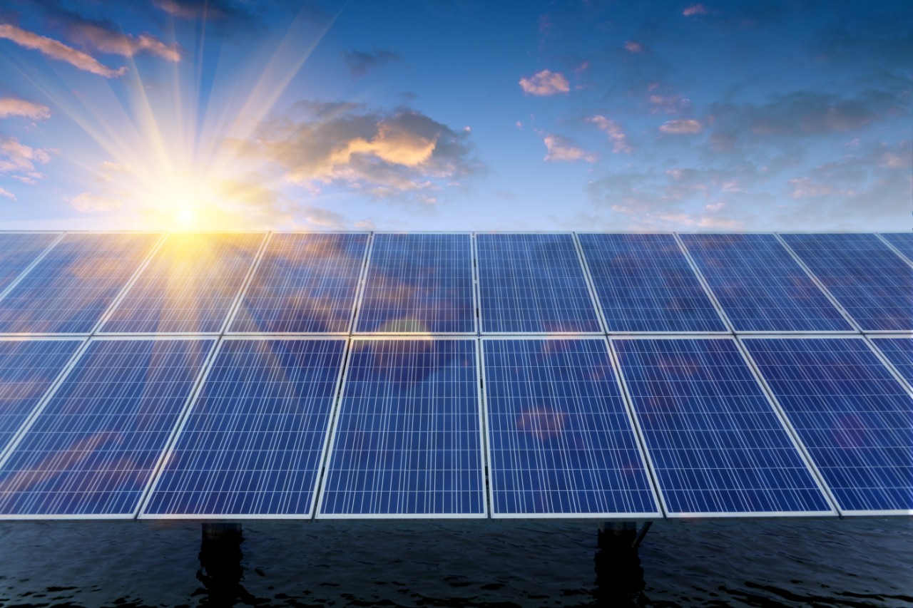 Understand the Sun! 27 Fantastic Facts About Solar Energy and Solar Panels - Chariot Energy