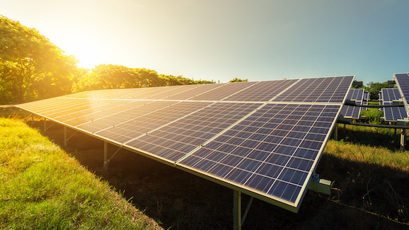 How Is Solar Energy Important?